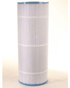 Unicel C-8316