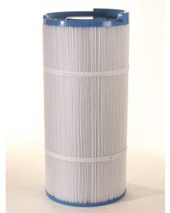 Unicel C-8325