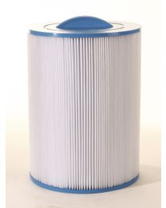 Pool Filter Replaces Unicel C-8340