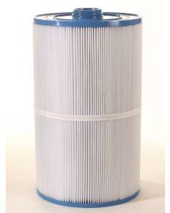 Unicel C-8380