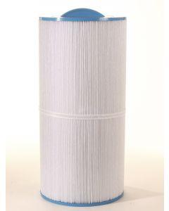 Unicel C-8399