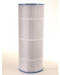 Unicel C-8410