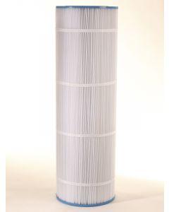 Pool Filter Replaces Unicel C-8413 Filter Cartridge