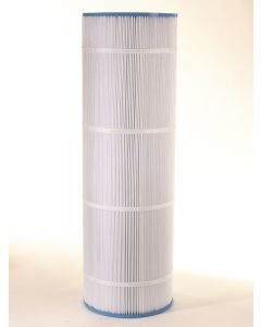 Unicel C-8416 Filter Cartridge