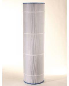 Unicel C-8418