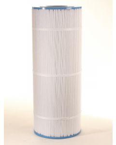Unicel C-8419 Filter Cartridge