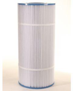 Unicel C-8499