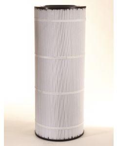 Unicel C-9404
