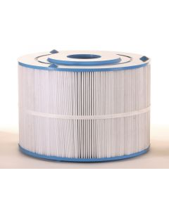 Pool Filter Replaces Unicel C-9490