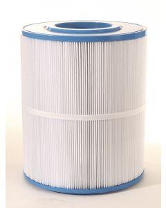 Pool Filter Replaces Unicel C-9601 Filter Cartridge