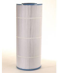 Unicel C-9603 Filter Cartridge