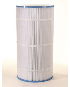 Pool Filter Replaces Unicel C-9950